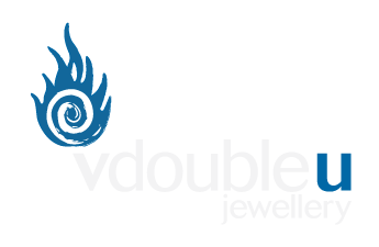 VDoubleU