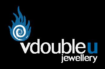 VDoubleU